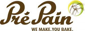 Pré Pain B.V. logo