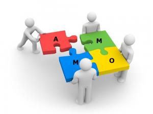 arbo-milieu-managementsystemen-opleidingen